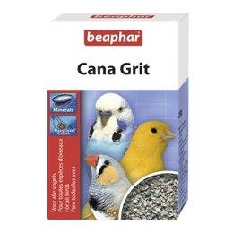 Beaphar Cana grit