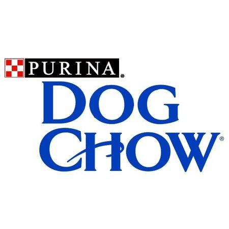 Dog Chow Adult mit Huhn & Reis (3 kg)