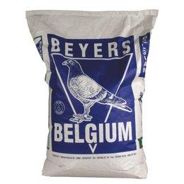 Beyers 4-Saisons spezial (25 kg)
