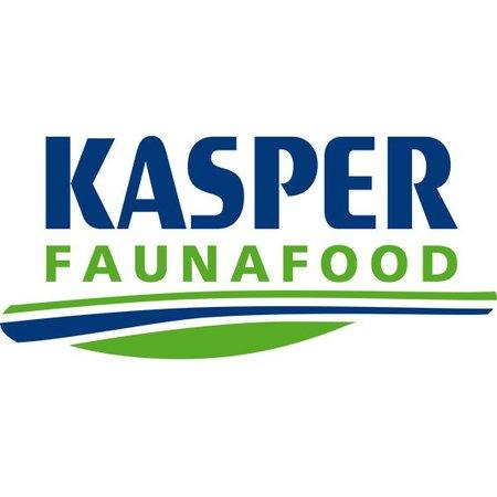 Kasper Faunafood P40 Taubefutter (20 kg)
