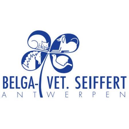 BelgaVet Joost Mix