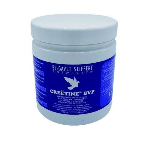 BelgaVet Creëtine Complex BVP