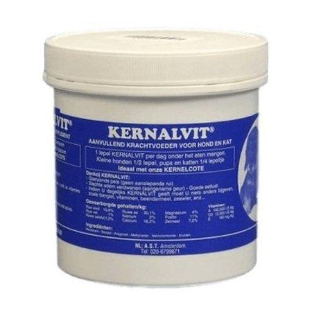 BelgaVet Kernalvit BVP (400 gr)