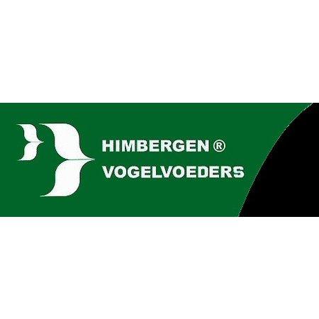 Himbergen 208 - Samenmischung für Papageien und Kakadus (15 kg)