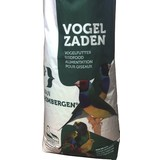 Himbergen 208 - Papegaaienvoer/kakatoezaad (15 kg)