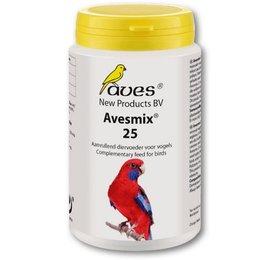 AvesMix-25