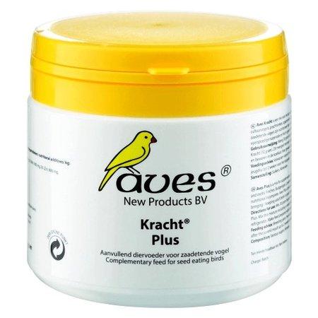 Aves Kraft