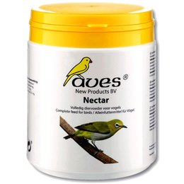 Aves Nectar (500g)