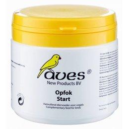Aves Start