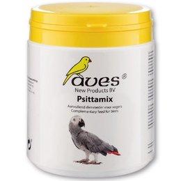 Aves Psittamix (600g)