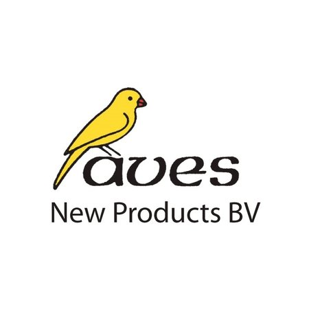Aves Universell A