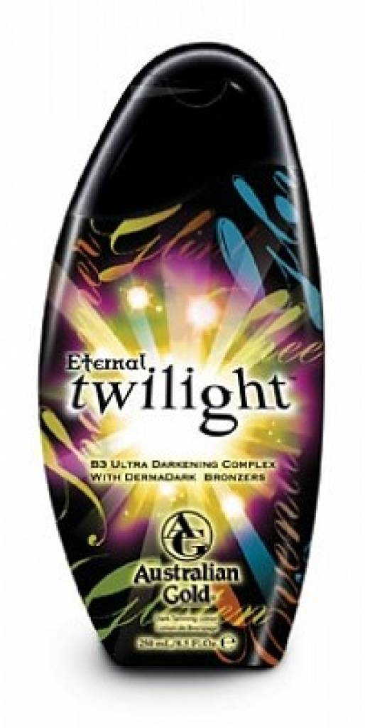 Australian gold eternal twilight 250 ml