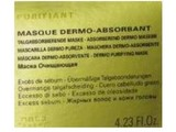 Eugene Perma Essentiel Purifiant, masque dermo purifiant
