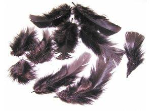 Veren - dark brown