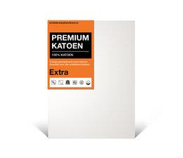 Premium cotton Xtra 60x80cm