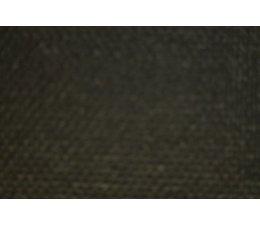 Talens Amsterdam acrylverf 1000ml 735 oxyd zwart