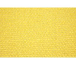 Talens Amsterdam acrylverf 500ml 802 metaalkleur licht goud