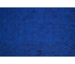 Talens Amsterdam acrylverf 500ml 570 phtalo blauw