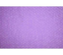 Talens Amsterdam acrylverf 500ml 507 ultramarine violet