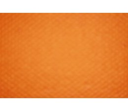 Talens Amsterdam acrylverf 500ml 276 azo oranje
