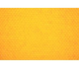 Talens Amsterdam acrylverf 120ml 257 reflex oranje