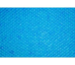 Talens Amsterdam acrylverf 120ml 582 mangaanblauw phtalo