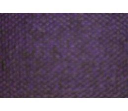 Talens Amsterdam acrylverf 120ml 568 permanentblauw violet