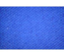 Talens Amsterdam acrylverf 120ml 512 kobaltblauw
