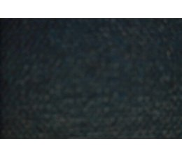 Talens Amsterdam acrylverf 250ml 566 pruissisch blauw pthalo
