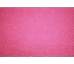 Talens Amsterdam acrylverf 250ml 577 permanent rood violet licht