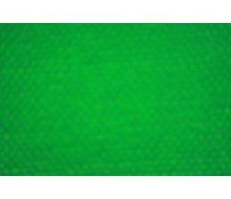Talens Amsterdam acrylverf 250ml 615 paul veronese groen