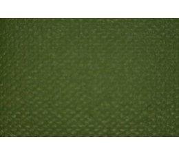 Talens Amsterdam acrylverf 250ml 622 olijfgroen donker