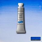 Aquarelverf 5ml s4 cobalt blue