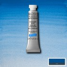 Aquarelverf 5ml s3 cerulean blue