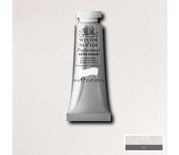 Winsor & Newton aquarelverf tube 14ml s1 chinese white 150