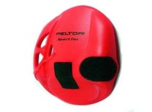 Peltor SportTac gehoorkap voor Jachtsport en Schietsport