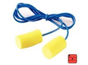 EAR Classic oordopjes SNR 29dB met koord   200 paar