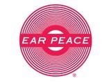 Earpeace gehoorbescherming