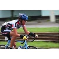 oordopjes voor wielrenners MEP-2G