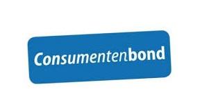 Consumentenbond oordoppentest