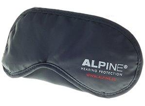 Alpine Slaapmasker om goed te slapen overdag