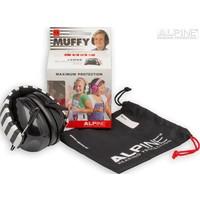 Muffy oorkap | Gehoorbescherming voor kinderen!