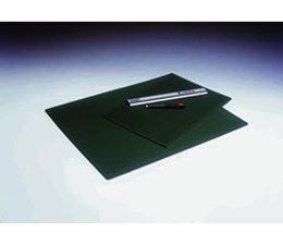 Groene snijmat 100x150cm