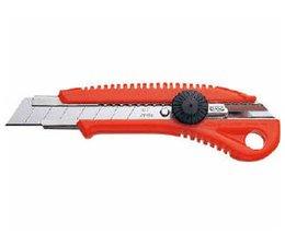 NT cutter zwaar L-550 ergo