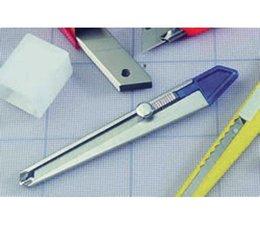NT cutter K-200R-P metaal