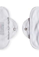 Momiji Natural® Mini Pantyliner- 2Pack