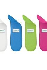 LadyPad® Liner Pad L