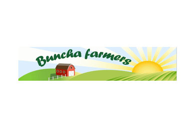 BunchaFarmers