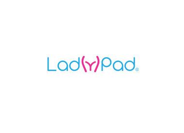 LadyPad®
