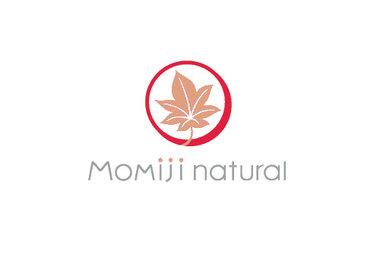 Momiji Natural®